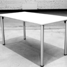 furseta galds - 150