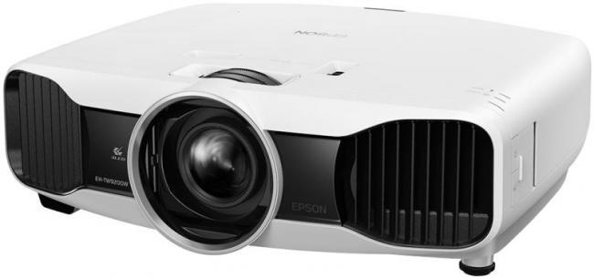 projektors